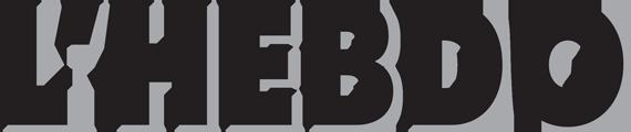 L'Hebdo – Un journal d'information Aveyronnais